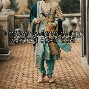 Sherwani For Groom Online, wedding sherwani for groom ahmedabad, sherwani for the groom, sherwani accessories for groom, best sherwani for groom in ahmedabad, sherwani and dhoti for groom, golden and red sherwani for groom, sherwani for groom blue, sherwani for groom bangalore, sherwani for bride groom, sherwani for bengali groom, sherwani for groom in bhubaneswar, designer sherwani for groom black, designer sherwani for groom blue, sherwani for groom golden colour, sherwani for dark complexion groom, sherwani color groom, Punjaban Designer Boutique