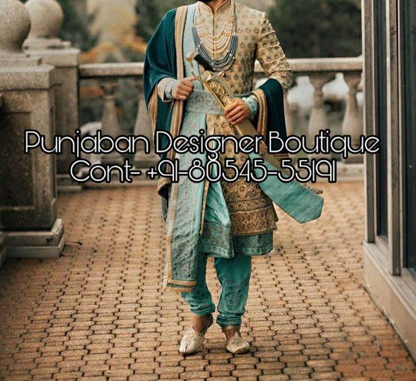 Sherwani For Groom Online, wedding sherwani for groom ahmedabad, sherwani for the groom, sherwani accessories for groom, best sherwani for groom in ahmedabad, sherwani and dhoti for groom, golden and red sherwani for groom, sherwani for groom blue, sherwani for groom bangalore, sherwani for bride groom, sherwani for bengali groom, sherwani for groom in bhubaneswar, designer sherwani for groom black, designer sherwani for groom blue, sherwani for groom golden colour, sherwani for dark complexion groom, sherwani color groom, Punjaban Designer Boutique