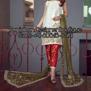 Trouser Suit For a Wedding, Punjabi Suits Boutique Online Shopping, Indian Punjabi Suits Online Malaysia, Punjabi Suits Online Dubai, Trouser Suit For Ladies Uk, Latest Designer Punjabi Suits, Punjabi Suit Cotton Online, Punjabi Suits Online Boutique Uk, fashion designer punjabi suit, new fashion designer punjabi suit, designer punjabi suit boutique, designer punjabi suits, ladies suits for work, womens workwear suits, short suit womens, womens suits for weddings, trouser suit design, trouser suits ladies,trouser suit womens, trouser suit punjabi, trouser suit with long jacket, trouser suit women, Punjaban Designer Boutique