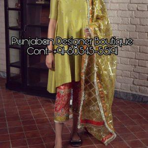Trouser Suit For Wedding Uk, Online Trouser Purchase India, Trouser For Sale In Lahore, Punjabi Suit Boutique Patiala, Cheap Suits In Delhi, Buy Punjabi Suits Online Singapore, Punjabi Suits Online Shopping London, latest female suits , ladies trouser suits ,designer womens suits ,ladies pant suit designs, designer trouser suits for weddings ,womens trouser suits long jackets ,pakistani trouser suits latest ,designer trouser suits for mother of the bride ,designer womens trouser suits uk , Punjaban Designer Boutique