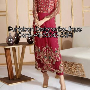 Trouser Suits For Weddings Uk, Ladies Trouser Suits For Sale Uk, Punjabi Suit Design 2019, Online Trouser Purchase India, Trouser For Sale In Lahore, Punjabi Suit Boutique Patiala, Cheap Suits In Delhi, Buy Punjabi Suits Online Singapore, Punjabi Suits Online Shopping London, latest female suits , ladies trouser suits ,designer womens suits ,ladies pant suit designs, designer trouser suits for weddings ,womens trouser suits long jackets ,pakistani trouser suits latest ,designer trouser suits for mother of the bride ,designer womens trouser suits uk , Punjaban Designer Boutique