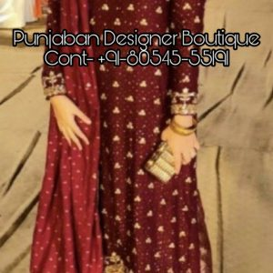 Wholesale Punjabi Suit With Price, Online Trouser Purchase India, Trouser For Sale In Lahore, Punjabi Suit Boutique Patiala, Cheap Suits In Delhi, Buy Punjabi Suits Online Singapore, Punjabi Suits Online Shopping London, latest female suits , ladies trouser suits ,designer womens suits ,ladies pant suit designs, designer trouser suits for weddings ,womens trouser suits long jackets ,pakistani trouser suits latest ,designer trouser suits for mother of the bride ,designer womens trouser suits uk , Punjaban Designer Boutique
