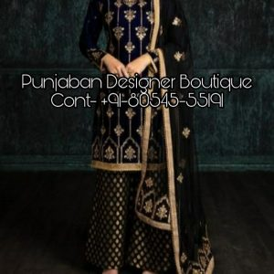 Best Punjabi Suits Online Shopping, best punjabi suits online shopping in india, punjabi suits online shopping in ludhiana, punjabi suits online shopping in jalandhar, punjabi suits online shopping amritsar, punjabi suits online shopping usa, punjabi suits online shopping india,punjabi suits online shopping singapore, punjabi suits online shopping uk, punjabi suits online shopping australia, punjabi suits online shopping canada, Punjaban Designer Boutique