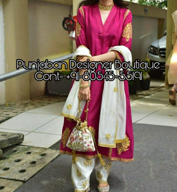 Boutiques In Batala, boutiques in batala on facebook, designer boutiques in batala, best boutiques in batala, punjabi suits boutique in batala on facebook, Punjaban Designer Boutique
