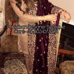 Designer Punjabi Suits Boutique In Chandigarh , punjabi designer suit boutique in chandigarh on facebook, punjabi suits boutique chandigarh, designer boutique chandigarh, punjabi suits boutique in chandigarh on facebook, punjabi suit boutique in chandigarh on facebook, punjabi suits boutique on facebook in chandigarh, Punjaban Designer Boutique