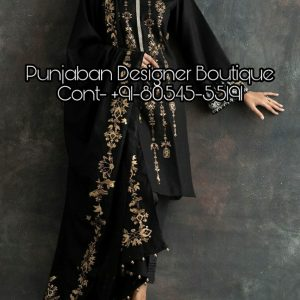Designer Trouser Suits , Latest Trouser Suit Designs, Punjabi Suit Design 2019, Online Trouser Purchase India, Trouser For Sale In Lahore, Punjabi Suit Boutique Patiala, Cheap Suits In Delhi, Buy Punjabi Suits Online Singapore, Punjabi Suits Online Shopping London, latest female suits , ladies trouser suits ,designer womens suits ,ladies pant suit designs, designer trouser suits for weddings ,womens trouser suits long jackets ,pakistani trouser suits latest ,designer trouser suits for mother of the bride ,designer womens trouser suits uk , Punjaban Designer Boutique