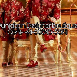 Groom Sherwani In Chandigarh, groom sherwani on rent in chandigarh, sherwani for groom in chandigarh, sherwani shops in chandigarh, sherwani in chandigarh, Punjaban Designer Boutique