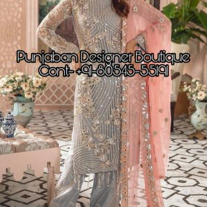 Hand Work Punjabi Suits Boutique, punjabi suit boutique adampur,punjabi suit boutique abohar, punjabi suit boutique apra, punjabi suits boutique ludhiana facebook, punjabi suits boutique on facebook, punjabi suits boutique facebook, punjabi suits boutique chandigarh facebook,punjabi suits boutique batala, punjabi suits boutique banga, punjabi suits boutique bathinda, punjabi suits boutique brampton punjabi suit boutique barnala,punjabi suits boutique chandigarh, punjabi suit boutique collection online shopping, punjabi suit boutique collection, punjabi suit boutique canada, punjabi suits boutique designs, punjabi suits boutique delhi,punjabi suit boutique design images,punjabi suit boutique doraha, Punjaban Designer Boutique
