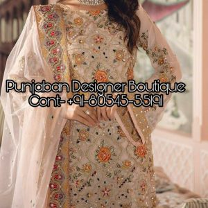 Heavy Punjabi Boutique Suits, punjabi suits boutique chandigarh, punjabi suit boutique collection online shopping, punjabi suit boutique collection, punjabi suit boutique canada, punjabi suits boutique designs, punjabi suits boutique delhi,punjabi suit boutique design images,punjabi suit boutique doraha, Punjaban Designer Boutique