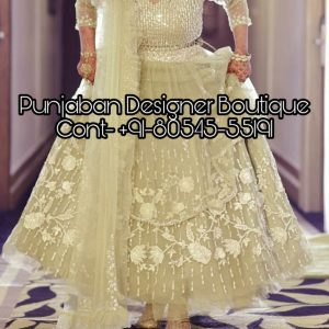 Indian Reception Gowns Online, reception gowns online india, reception gown online shopping, reception frock online, indian reception gowns online,wedding reception gowns online, buy reception gowns online india, buy reception gowns online, indian reception gowns online india,indian wedding reception gowns online, reception gown for bride online, reception gowns indian online, bridal reception lehenga online, bridal reception lehenga, bridal reception sarees online, Punjaban Designer Boutique
