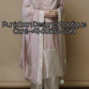Latest Punjabi Plazo Suit Design 2019, plazo with top, plazo dress for girl, images of palazzo suits, pant plazo design, designer palazzo pants with long kurta, long kurtis with palazzo pants, plazo kurta, Punjabi Suit Online Party Wear, Punjabi Suit Online Sale, Heavy Punjabi Wedding Suits, Palazzo Suit Dupatta Online, Plazo Suit Design Latest Images, Designer Plazo Suits Boutique, designer plazo suits online shopping, plazo suit online shopping india, plazo suit online shopping, plazo suits, plazo suits images, plazo suits design, palazzo suites, plazo suit design latest images , plazo suit styles, Punjaban Designer Boutique