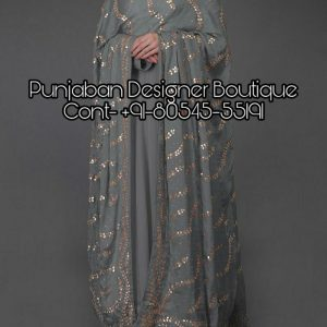 Online Shopping For Palazzo Suits In India, Plazo Suit Indian, Punjabi Suit Fancy, Long Kurtis With Palazzo, long kurtis with palazzo online, long kurti with palazzo designs, long kurti with palazzo online india, long kurti with palazzo and dupatta, Palazzo Suits Online Australia, plazo with top, plazo dress for girl, images of palazzo suits, pant plazo design, designer palazzo pants with long kurta, long kurtis with palazzo pants, plazo kurta, Punjabi Suit Online Party Wear, Punjabi Suit Online Sale, Heavy Punjabi Wedding Suits, Palazzo Suit Dupatta Online, Plazo Suit Design Latest Images, Designer Plazo Suits Boutique, designer plazo suits online shopping, plazo suit online shopping india, plazo suit online shopping, plazo suits, plazo suits images, plazo suits design, palazzo suites, plazo suit design latest images , plazo suit styles, Punjaban Designer Boutique