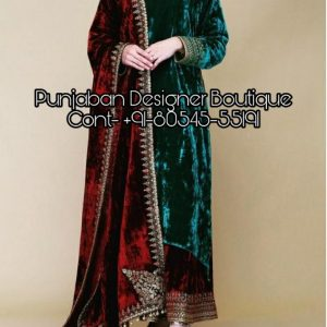 Palazzo Suits Online India, Plazo Suit Design For Girl, Party Wear Suits With Price, New Plazo Suit With Price, Punjabi Suit Fancy, Long Kurtis With Palazzo, long kurtis with palazzo online, long kurti with palazzo designs, long kurti with palazzo online india, long kurti with palazzo and dupatta, Palazzo Suits Online Australia, plazo with top, plazo dress for girl, images of palazzo suits, pant plazo design, designer palazzo pants with long kurta, long kurtis with palazzo pants, plazo kurta, Punjabi Suit Online Party Wear, Punjabi Suit Online Sale, Heavy Punjabi Wedding Suits, Palazzo Suit Dupatta Online, Plazo Suit Design Latest Images, Designer Plazo Suits Boutique, designer plazo suits online shopping, plazo suit online shopping india, plazo suit online shopping, plazo suits, plazo suits images, plazo suits design, palazzo suites, plazo suit design latest images , plazo suit styles, Punjaban Designer Boutique