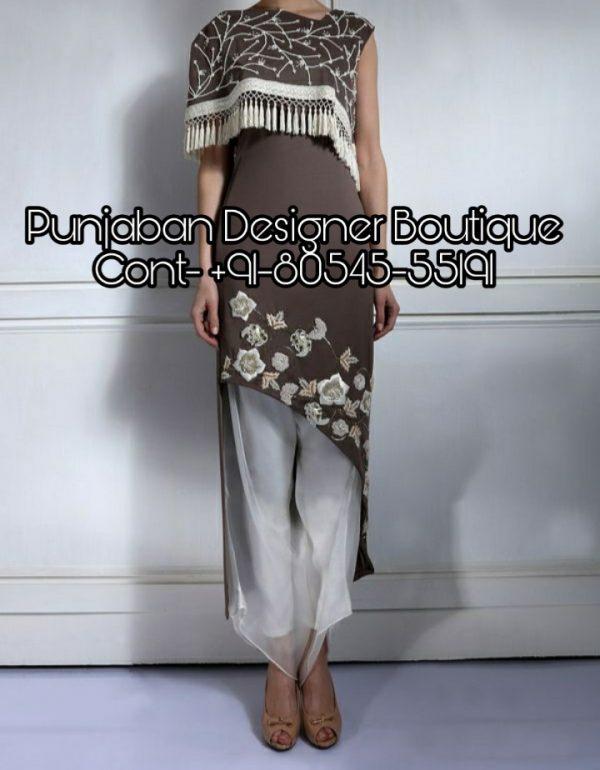 Pant Style Suit Design Images, Trouser For Sale In Lahore, Punjabi Suit Boutique Patiala, Cheap Suits In Delhi, Trouser Suit For Ladies Uk, Latest Designer Punjabi Suits, Punjabi Suit Cotton Online, Punjabi Suits Online Boutique Uk, fashion designer punjabi suit, new fashion designer punjabi suit, designer punjabi suit boutique, designer punjabi suits, ladies suits for work, womens workwear suits, short suit womens, womens suits for weddings, trouser suit design, trouser suits ladies,trouser suit womens, trouser suit punjabi, trouser suit with long jacket, trouser suit women, Punjaban Designer Boutique