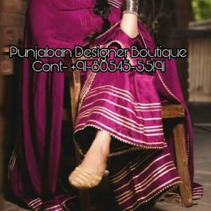 Plazo Kurti Online Shopping, plazo with top, plazo dress for girl, images of palazzo suits, pant plazo design, designer palazzo pants with long kurta, long kurtis with palazzo pants, plazo kurta, Punjabi Suit Online Party Wear, Punjabi Suit Online Sale, Heavy Punjabi Wedding Suits, Palazzo Suit Dupatta Online, Plazo Suit Design Latest Images, Designer Plazo Suits Boutique, designer plazo suits online shopping, plazo suit online shopping india, plazo suit online shopping, plazo suits, plazo suits images, plazo suits design, palazzo suites, plazo suit design latest images , plazo suit styles, Punjaban Designer Boutique