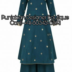 Punjabi Plazo Suit Design 2019, Designer Plazo Suits With Price, Golden Punjabi Suit Online, Plazo Suit Styles With Price, Palazzo Suits Designs Online Shopping, Long Kurtis With Palazzo, long kurtis with palazzo online, long kurti with palazzo designs, long kurti with palazzo online india, long kurti with palazzo and dupatta, Palazzo Suits Online Australia, plazo with top, plazo dress for girl, images of palazzo suits, pant plazo design, designer palazzo pants with long kurta, long kurtis with palazzo pants, plazo kurta, Punjaban Designer Boutique