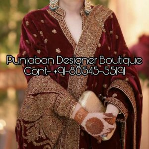 Punjabi Suits Boutique Cheap, punjabi suits boutique amritsar facebook, punjabi suits boutique amritsar, punjabi suits boutique ambala, punjabi suit boutique adampur,punjabi suit boutique abohar, punjabi suit boutique apra, punjabi suits boutique ludhiana facebook, punjabi suits boutique on facebook, punjabi suits boutique facebook, punjabi suits boutique chandigarh facebook,punjabi suits boutique batala, punjabi suits boutique banga, punjabi suits boutique bathinda, punjabi suits boutique brampton punjabi suit boutique barnala,punjabi suits boutique chandigarh, punjabi suit boutique collection online shopping, punjabi suit boutique collection, punjabi suit boutique canada, punjabi suits boutique designs, punjabi suits boutique delhi,punjabi suit boutique design images,punjabi suit boutique doraha, Punjaban Designer Boutique