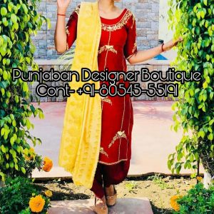Salwar Suit Online Low Price, Salwar Suit Indian, Indian Salwar Kameez Online Australia, Best Designer Suits With Price, Latest Designer Punjabi Suits Online, Punjabi Suits Online Low Price, punjabi suits online shopping with price, punjabi suit buy online malaysia, punjabi suits buy online in india, punjabi suits patiala, punjabi suits, salwar suits online, salwar suits online usa, salwar suit india, Punjaban Designer Boutique