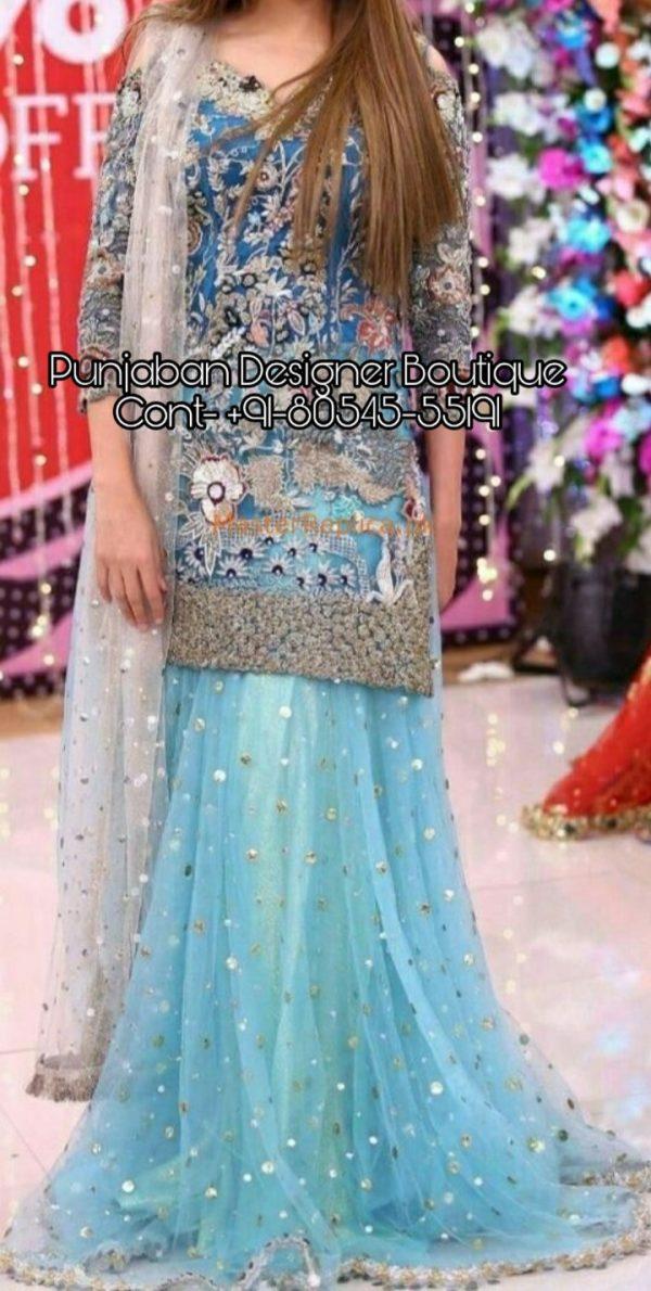 Sharara Suit Wholesale, pakistani sharara suit wholesale, sharara suits online wholesale , designer sharara suits wholesale, Punjaban Designer Boutique