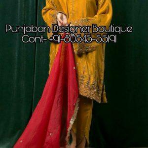 Trouser Suit Outfits, Trouser Suit For Bride, Indian Punjabi Suits Online Malaysia, Punjabi Suits Online Dubai, Trouser Suit For Ladies Uk, Latest Designer Punjabi Suits, Punjabi Suit Cotton Online, Punjabi Suits Online Boutique Uk, fashion designer punjabi suit, new fashion designer punjabi suit, designer punjabi suit boutique, designer punjabi suits, ladies suits for work, womens workwear suits, short suit womens, womens suits for weddings, trouser suit design, trouser suits ladies,trouser suit womens, trouser suit punjabi, trouser suit with long jacket, trouser suit women, Punjaban Designer Boutique