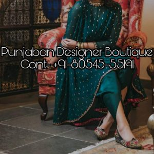 Anarkali Suits Boutique Online , anarkali suits sale uk, online purchase anarkali suit, anarkali suit in lucknow, designer anarkali suit buy online, anarkali suits designer boutique, Punjaban Designer Boutique