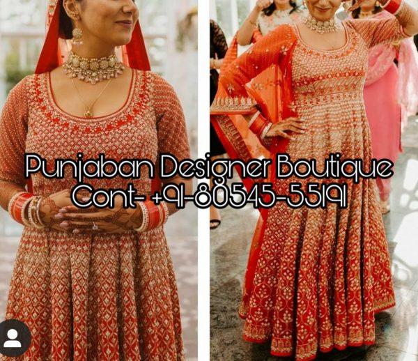 Bridal Dress Anarkali , bridal dress in anarkali lahore, bridal dress shops in anarkali lahore, bridal dresses in anarkali lahore, bridal shops in anarkali lahore, long anarkali bridal dress, Punjaban Designer Boutique