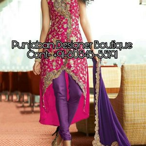 Designer Suits Discount Prices , designer suits cheap prices, designer ladies suits at discount prices, designer suits cheap price, designer cotton suits with price, designer suits discount prices, heavy designer suits with price, designer suits in india with price, designer suits with low price, Punjaban Designer Boutique