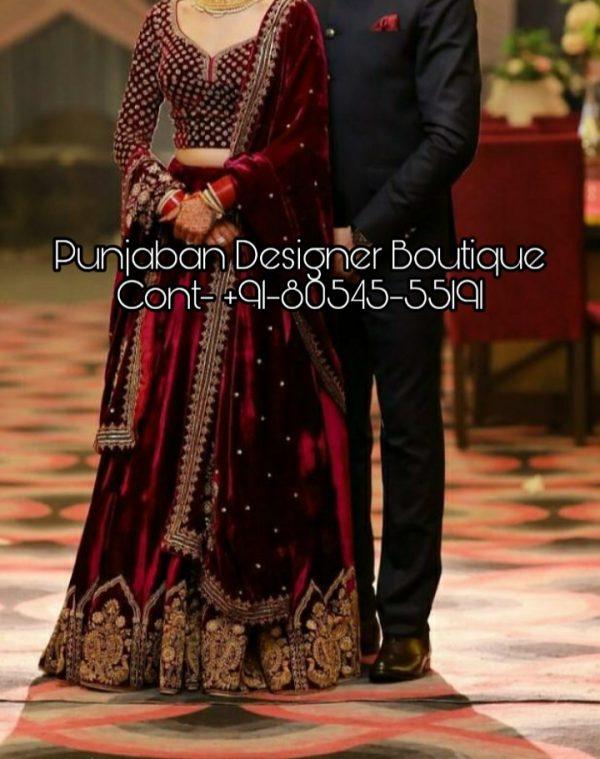 Girlish Lehenga Choli Online Shopping , Lehenga Dress Online, Lehenga Designs Online Shopping, Indian Bridal Lehenga Images With Price, Bridal Lehenga Collection Boutique, Punjaban Designer Boutique
