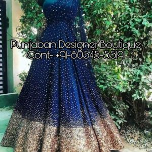 Gowns For Women , gown dresses, gowns for sale, gown boutiques, gown dresses online, party wear indian dresses, gown dress with price, party wear gown images, long gown design images, indian gowns online, gaun dress with price, gowns for womens,gown images with price, gaun, Punjaban Designer Boutique