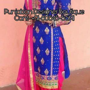 Indian Salwar Kameez Online , salwar kameez near me, salwar kameez usa, salwar kameez designs, salwar kameez stores near me, salwar kameez online, salwar kameez anarkali, salwar kameez australia, salwar kameez and dupatta, salwar kameez online shopping canada, Buy Patiala Salwar Suit Online India, punjabi designer boutique suits, punjabi suits online shopping amritsar, punjabi suits online shopping australia, salwar kameez online shopping south africa, best salwar suit online shopping, boutique salwar suits online shopping, salwar kameez online shopping canada, Punjaban Designer Boutique