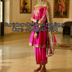 Indian Salwar Suit Online , Online Shopping Of Punjabi Patiala Suits, Designer Suits With Price Online, designer suits online with low price, designer suits online shopping with price, designer suits with price in delhi, designer salwar suits with price, salwar suits india, salwar suits online usa, salwar suits chennai, salwar suits online india, salwar suits hyderabad, salwar suits for wedding, salwar suits for wedding party, salwar suits online, salwar suits ahmedabad, salwar suits at wholesale price, Punjaban Designer Boutique