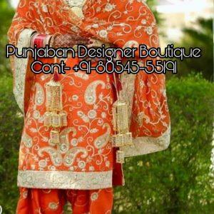 Indian Salwar Suits Online Usa , Designer Suits With Price Online, designer suits online with low price, designer suits online shopping with price, designer suits with price in delhi, designer salwar suits with price, salwar suits india, salwar suits online usa, salwar suits chennai, salwar suits online india, salwar suits hyderabad, salwar suits for wedding, salwar suits for wedding party, salwar suits online, salwar suits ahmedabad, salwar suits at wholesale price, Punjaban Designer Boutique