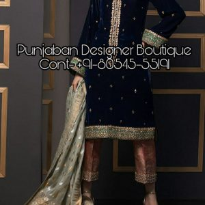 Indian Trouser Suits , womens tailored suits, ladies trouser suits for weddings, designer womens suits, ladies suits for work, womens workwear suits, short suit womens, womens suits for weddings, trouser suit design, trouser suits ladies,trouser suit womens, trouser suit punjabi, trouser suit with long jacket, trouser suit women, Punjaban Designer Boutique