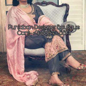 Kurta Pant Design For Girl , ladies trouser suits for weddings, designer womens suits, ladies suits for work, womens workwear suits, short suit womens, womens suits for weddings, trouser suit design, trouser suits ladies,trouser suit womens, trouser suit punjabi, trouser suit with long jacket, trouser suit women, Punjaban Designer Boutique