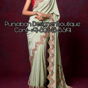 Latest Fancy Sarees Online Shopping, fancy sarees online shopping with price, fancy sarees online shopping low price, fancy sarees online shopping in india, fancy silk sarees online shopping, fancy designer sarees online shopping,fancy sarees online shopping india, fancy saree blouse online shopping, fancy cotton sarees online shopping india, fancy cotton sarees online shopping, chennai silks fancy sarees online shopping, Punjaban Designer Boutique
