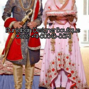 Punjabi Bridal Suit Online, punjabi bridal suits online shopping, buy punjabi bridal suits online, red bridal punjabi suits online, punjabi wedding suits for bride online, punjabi bridal suits buy online, Punjaban Designer Boutique
