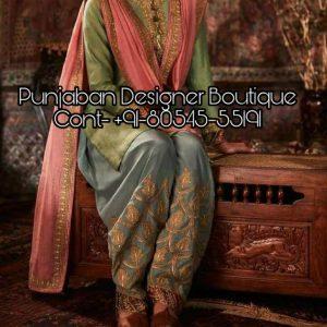 Punjabi Suit Fancy Party Wear , Party Wear Punjabi Suits Buy Online , party wear punjabi suits online shopping, party wear punjabi suits online, party wear punjabi suits online india, party wear punjabi suits boutique, party wear punjabi suits on facebook, party wear punjabi suits design, party wear punjabi suits with price, party wear punjabi suits for ladies, party wear punjabi suits 2019, Punjaban Designer Boutique