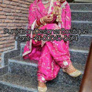 Salwar Suit Patiala Online Shopping , Indian Designer Salwar Kameez Online Shopping, Beautiful Designer Suits With Price, Trendy Punjabi Suit Online, Punjabi Suits Online Facebook, Indian Salwar Kameez Wholesale Online, salwar kameez online shopping australia, punjabi suits online shopping amritsar, punjabi suits online shopping australia, salwar kameez online shopping bangladesh, salwar kameez online shopping canada, Buy Patiala Salwar Suit Online India, punjabi designer boutique suits, punjabi suits online shopping amritsar, punjabi suits online shopping australia, salwar kameez online shopping south africa, best salwar suit online shopping, boutique salwar suits online shopping, salwar kameez online shopping canada, Punjaban Designer Boutique