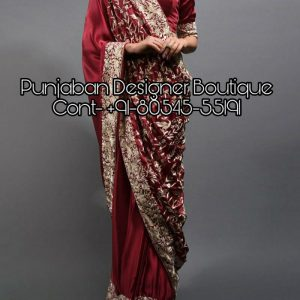 Saree Designs , saree blouse buy online uk, Designer Sarees Online Shopping At Lowest Price, Designer Saree Blouses, designer sarees for wedding, designer sarees online shopping with price, designer sarees online shopping, designer sarees with price, designer sarees images, Punjaban Designer Boutique