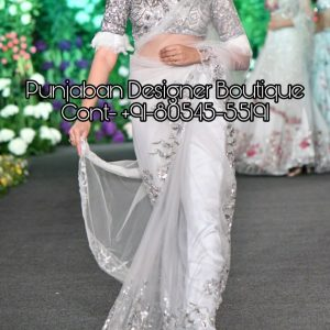 Saree Online Price , Saree Design Price, Saree Online Shopping Dubai, Designer Sarees Delhi Facebook, Designer Saree Blouses, designer sarees for wedding, designer sarees online shopping with price, designer sarees online shopping, designer sarees with price, designer sarees images, Punjaban Designer Boutique