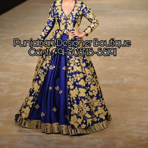 Western Dresses For Female Online , western dress online shopping, western dresses online canada, western dresses online dubai, western dresses online sale, western dresses online usa, party wear western dress online, western dress buy online, buy western dress online india, western dresses online canada, western dresses online sale, Punjaban Designer Boutique