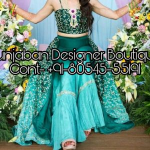 Western Dresses For Marriage , Western Dress Designers In Bangalore, western dress online shopping, western dress with prices, western dress online at low price, western dress online buy, western dresses online dubai, western dress in online, western dresses online usa, western dresses online sale, western dress sale, western dress for sale, western dress for sale, western dresses online sale, Punjaban Designer Boutique,