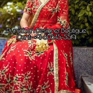 Party Wear Crop Top Lehenga With Price , Party Wear Lehenga Designs With Price, party wear lehenga saree with price, party wear lehenga choli with price, simple party wear lehenga with price, party wear lehenga images with price, ladies party wear lehenga with price, party wear lehenga designs with price, lehenga for party wear with price, Punjaban Designer Boutique