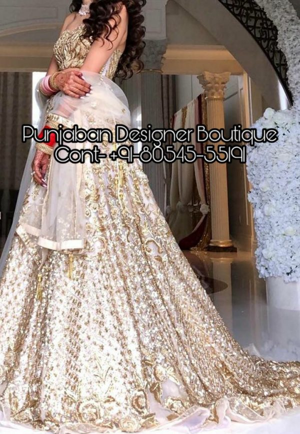 Western Outfits Online Shopping , western dress online shopping, western dresses online canada, western dresses online dubai, western dresses online sale, western dresses online usa, party wear western dress online, western dress buy online, buy western dress online india, western dresses online canada, western dresses online sale, Punjaban Designer Boutique