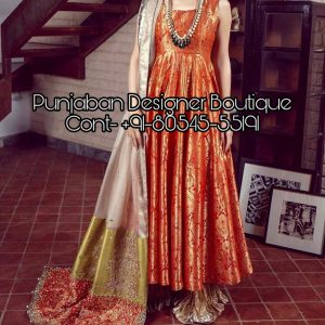 Anarkali Suits Long Designer , Anarkali Suits Images, anarkali suits designer boutique, long anarkali suit online,anarkali suits online india shopping, anarkali suits online malaysia, anarkali suits online party wear, anarkali suit online buy, anarkali suits bangalore online, anarkali suit online shopping, anarkali suit with prices, long anarkali suit buy online, best anarkali suits for wedding, anarkali wedding suit online, anarkali suits sale uk, Punjaban Designer Boutique