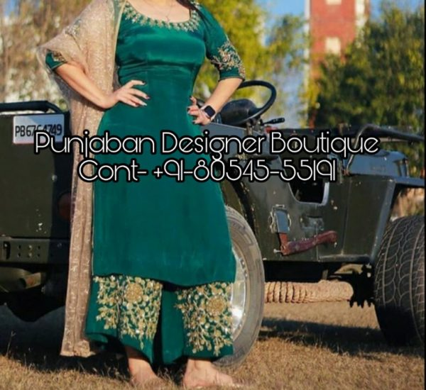 Best Plazo Suit Design , Latest Punjabi Plazo Suit Design 2019, plazo with top, plazo dress for girl, images of palazzo suits, pant plazo design, designer palazzo pants with long kurta, long kurtis with palazzo pants, plazo kurta, Punjabi Suit Online Party Wear, Punjabi Suit Online Sale, Heavy Punjabi Wedding Suits, Palazzo Suit Dupatta Online, Plazo Suit Design Latest Images, Designer Plazo Suits Boutique, designer plazo suits online shopping, plazo suit online shopping india, plazo suit online shopping, plazo suits, plazo suits images, plazo suits design, palazzo suites, plazo suit design latest images , plazo suit styles, Punjaban Designer Boutique