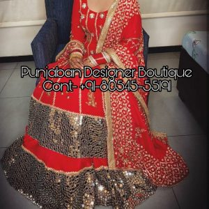 Blood Red Bridal Lehenga Images , bridal lehenga images with price , bridal lehenga images latest , bridal lehenga images red colour , beautiful bridal lehenga images , blood red bridal lehenga images , bridal lehenga blouse design images , bridal lehenga choli images with price , bridal lehenga collection images , bridal lehenga choli design images , Punjaban Designer Boutique