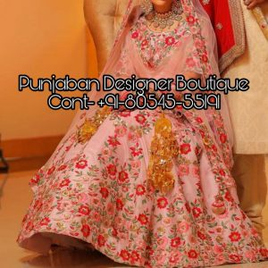 Shop for latest Indian bridal lehenga cholis and designer bridal lehengas at most affordable prices. Bridal Lehenga Choli Design Images With Price