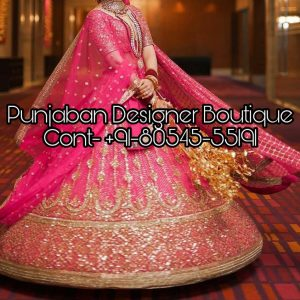 Bridal Lehenga Design And Price , Bridal Lehenga Designs Online Shopping , Embroidered Wedding Lehenga Choli Online, Lehenga Dress Online, Lehenga Designs Online Shopping, Indian Bridal Lehenga Images With Price, Bridal Lehenga Collection Boutique, Punjaban Designer Boutique