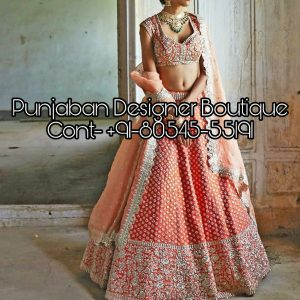 Bridal Lehenga Design Images , Blood Red Bridal Lehenga Images , bridal lehenga images with price , bridal lehenga images latest , bridal lehenga images red colour , beautiful bridal lehenga images , blood red bridal lehenga images , bridal lehenga blouse design images , bridal lehenga choli images with price , bridal lehenga collection images , bridal lehenga choli design images , Punjaban Designer Boutique